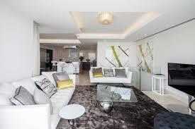 2 bedroom 2 bathroom apartment for sale in estepona town