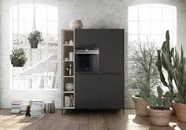 10 By 10 Kitchen Cabinets Siematic Sc 10 Kitchen Cabinets From Siematic Architonic