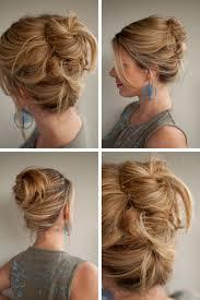 30 days of twist u0026 pin hairstyles u2013 day 22 hair romance