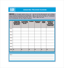 Spreadsheet Template For Budget Excel Budget Spreadsheet 11 Budget Excel Template Monthly Budget