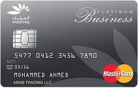 Titanium Business Cards Compare Business Cards In Uae Yallacompare