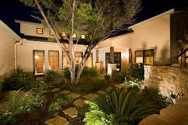 kichler landscape lighting replacement bulbs iron blog