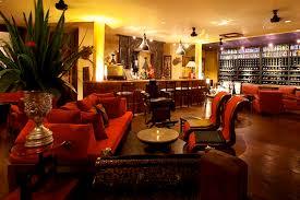 Legend Coffee Malang hotel tugu malang ein boutiquehotel in java