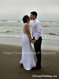 cheap wedding venues in oregon 63 best oregon coast weddings images on oregon coast