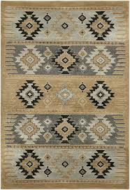 Grey And Orange Area Rug Area Rugs Brown And Gray Beige Blue Floral Magnus Lind Com
