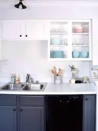 Kitchen Cabinets Made Easy 88 Best Diy Kitchen Images On Pinterest Diy Kitchens Dressers