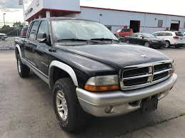dodge dakota in kentucky for sale used cars on buysellsearch