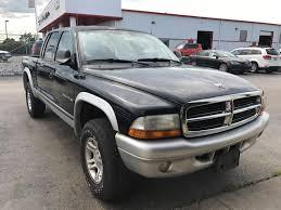 dodge dakota in kentucky for sale used cars on buysellsearch