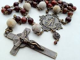 beautiful rosaries australian catholic families beautiful images for the daily rosary