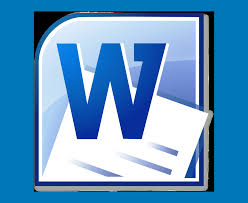 three common errors users make with word templates techrepublic