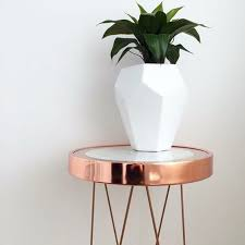 best 25 rose decor ideas on pinterest rose gold decor pink