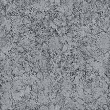 concrete texture 30 free seamless concrete textures free u0026 premium creatives
