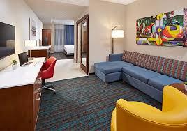 2 bedroom suites anaheim 2 bedroom suites in anaheim ca springhill suites anaheim best