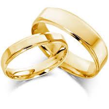 gold wedding ring best 20 wedding rings simple ideas on