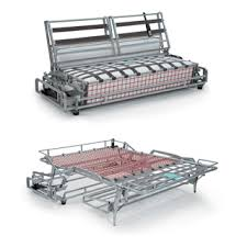 Electric Sofa Bed Clockwork Components Products