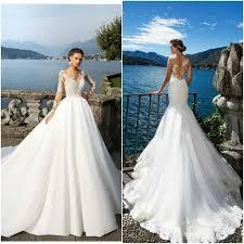 boutique robe de mari e les boutiques de robes de mariée incontournables à