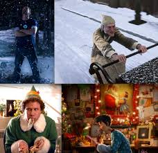 top 10 best christmas movies of the last decade