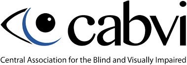 Community Services For The Blind Homepage Central Association For The Blind U0026 Visually Impaired