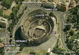 orari ingresso colosseo the colosseum net visit it