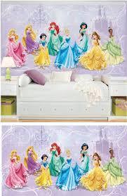 dazzling disney princess bedroom decor bedroom ideas