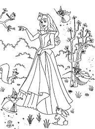princess belle smells rose princesses coloring pages batch