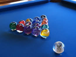 Types Of Pool Tables by Fun Blog All American Recreation Minneapolis Minnesota