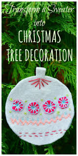 307 best zero waste green christmas ideas images on pinterest