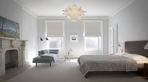 Two Tone Colors For Bedrooms Bedroom Bedroom Colour Combination Bedroom Color Schemes Two