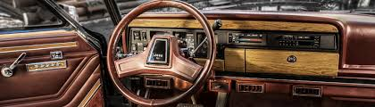 jeep grand customization jeep grand wagoneer dash kits custom jeep grand wagoneer dash kit