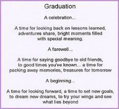 online for highschool graduates inspirational graduation quote for christians high school