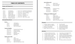 Drawing Conclusions Worksheets 4th Grade Tech Ed Resources For Your Classroom Pbl Ask A Tech Teacher