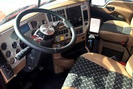 mack truck dealers 28 ton manitex 2892c