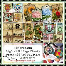 Dia De Los Muertos Halloween Decorations Sugar Skull Digital Coasters Digital Cards Dia De Los Muertos