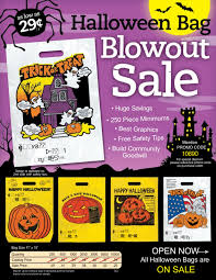 best personalized halloween treat bags spectacular halloween treat bags and boxes best moment halloween