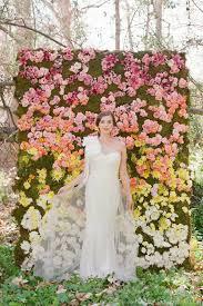 wedding backdrop garden garden themed wedding backdrop best bachelorette photo booth