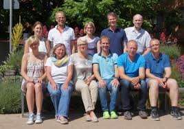 Vfl Bad Nenndorf Nlv Niedersächsischer Leichtathletik Verband