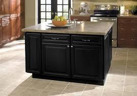 kitchen design astounding maple kitchen cabinets menards kitchen