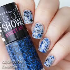 1015 best nail polish i need images on pinterest enamels nail