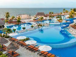 best all inclusive resorts all inclusive island resorts islands