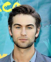 mens hairkuts 20015 resultado de imagen para chace crawford gifs chace crawford to