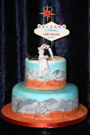 wedding cake las vegas melanie ferris cakes news wedding in las vegas cake