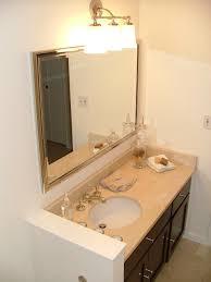 2 bathroom remodel guest bathroom remodeling picture post 2 bathroom remodel guest bathroom dscf0074 jpg