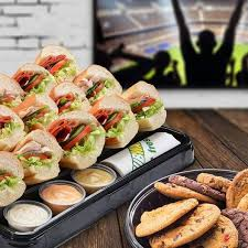 cuisine subway subway photos patna pictures images gallery justdial