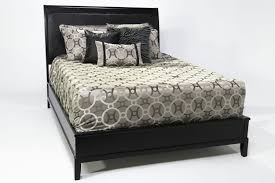 Mor Furniture Portland Oregon by The Diamond King Bed Mor Furniture For Less