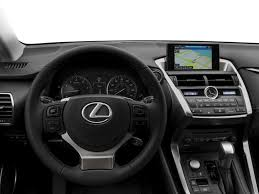 lexus is 200t autotrader 2016 lexus nx 200t price trims options specs photos reviews
