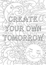 coloring pages printable for free print out coloring pages for adults lumedia co