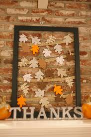 thanksgiving office party ideas thanksgiving mantle decorating ideas gratitude frame