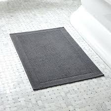 Bathroom Carpets Rugs Yellow And Gray Bathroom Rug Grey And Yellow Bath Rug Designs