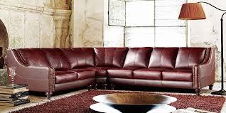 Top Grain Leather Sectional Sofa Top Grain Leather Sofa Set New Design 2018 2019 House Design