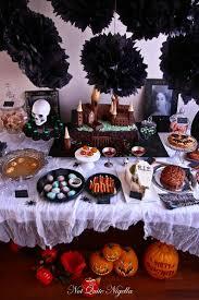 scary halloween party ideas 19 best halloween wedding ideas images on pinterest halloween